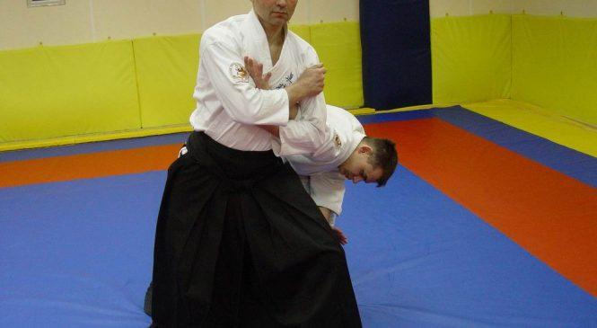 Шомен учи хидзишиме ичи