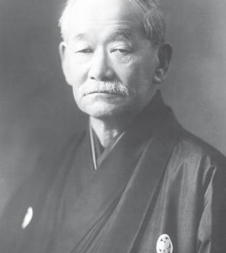 Хисамори Такэноути