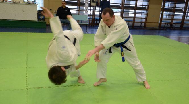 Фото с соревнований (взрослые)